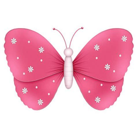 imagenes de mariposas color rosa la sinceridad coopeca 241 era r l