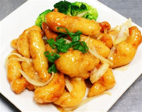 china house hartford ct new china house delivery and up in hartford