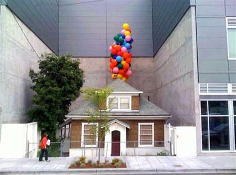 Ballard Up House Attracts No Bids At Auction Seattlepi Com