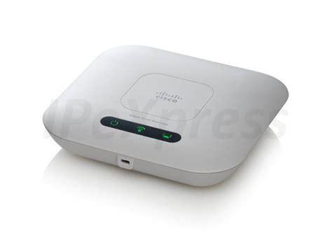 Murah Cisco Wap321 E K9 Dual Band Single Radio Access Point ap basicos sb access point cisco wap321 a k9