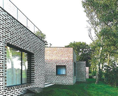 creek house creek house tham videg 229 rd architects south sweden