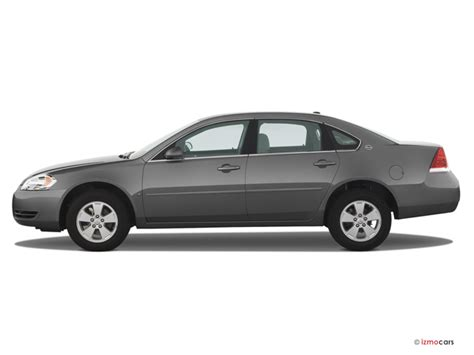 impala 2008 price 2008 chevrolet impala prices reviews and pictures u s