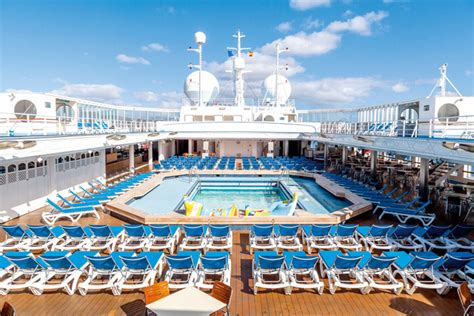 best celebration cruise line cruises 2015 reviews and photos thomson dream cruise ship review cruise international