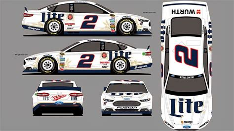 image gallery nascar 2016 templates