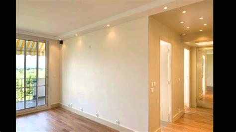 eclairage faux plafond cuisine gorgeous modle plafond staff eclairage led plafonds clairs