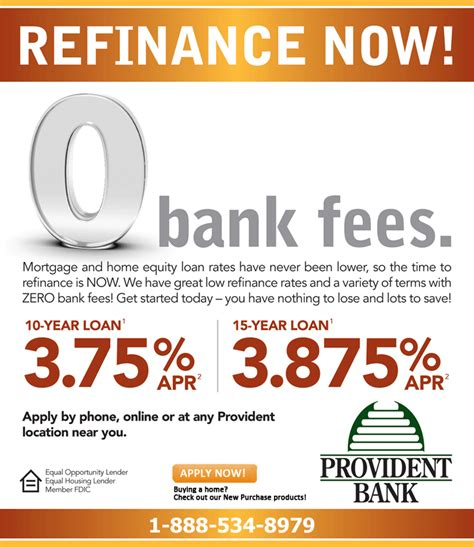 nationwide home equity loans residential mortgage loan