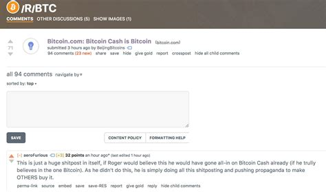 bitcoin tutorial reddit how to buy bitcoin cash reddit gallery how to guide and