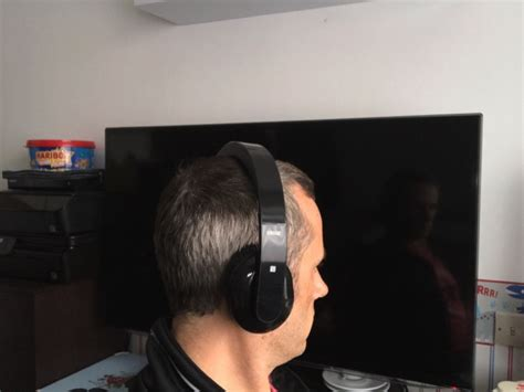 comfortable headphones for long hours olixar x2 pro headphones review comfortable for long