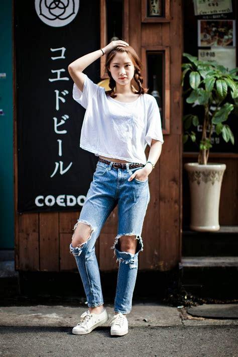 blogger korea pin by maysisi on style pinterest