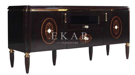 solid wood black cabinet black solid wood tv cabinet with doors tv stands