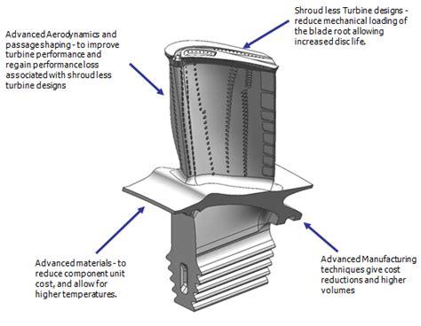 wiring diagram terminology wiring diagram