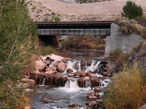 rugged outfitters park ridge price recreation area castle country utah tourism attraction