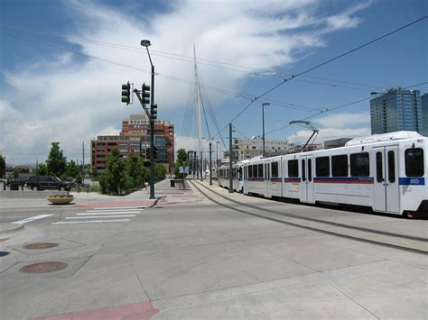 denver rtd light rail c line rtd wikipedia