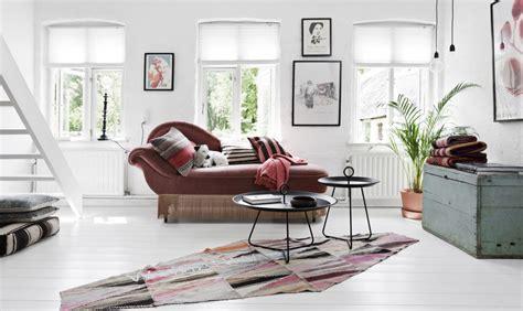pavimenti bianchi pavimenti bianchi dettagli etnici e stile nordico