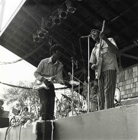 dog house ann arbor hound dog taylor and the house rockers 1972 ann arbor district library
