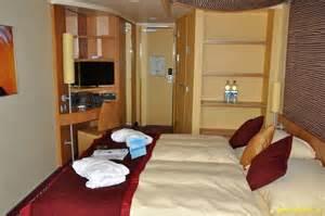 aidamar deck 6 aidamar 183 kabine 6121 balkon aida und mein schiff