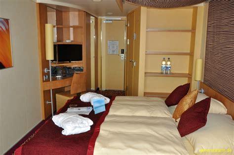 3 bett kabine aida aidamar 183 kabine 6121 balkon aida und mein schiff