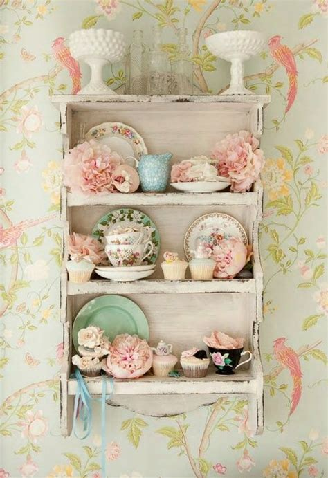 shabby chic home decor pinterest shabby chic ideas home decor pinterest