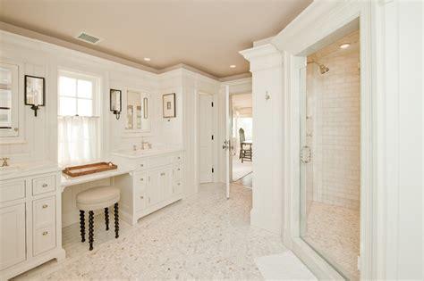 all white bathroom traditional bathrooms uk millwork traditional bathroom boston by toby leary