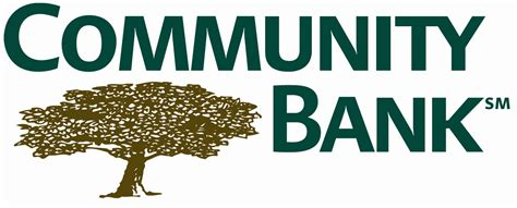 community bank banking corporate sponsorships international ballet competition