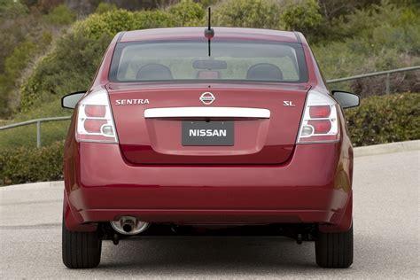sentra nissan 2011 nissan recalling near 34 000 sentra sedans over engine