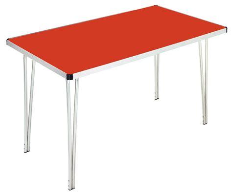 Ikea Bathroom Designer Fold Up Dining Table