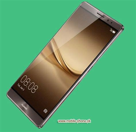 mobile phone 9 huawei mate 9 mobile pictures mobile phone pk