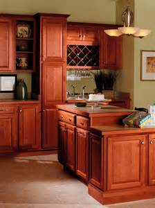 cinnamon colored kitchen cabinets quicua