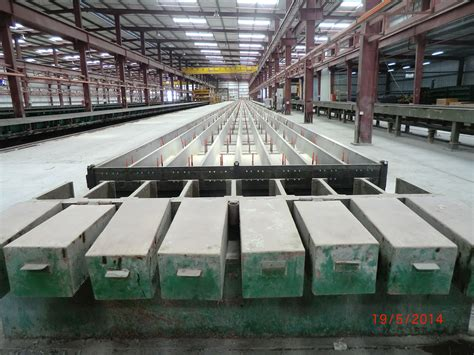 Concrete Sleeper Plant In India services provided startpage