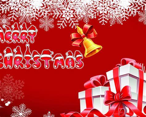 greeting card  merry christmas hd wallpapers  wallpaperscom