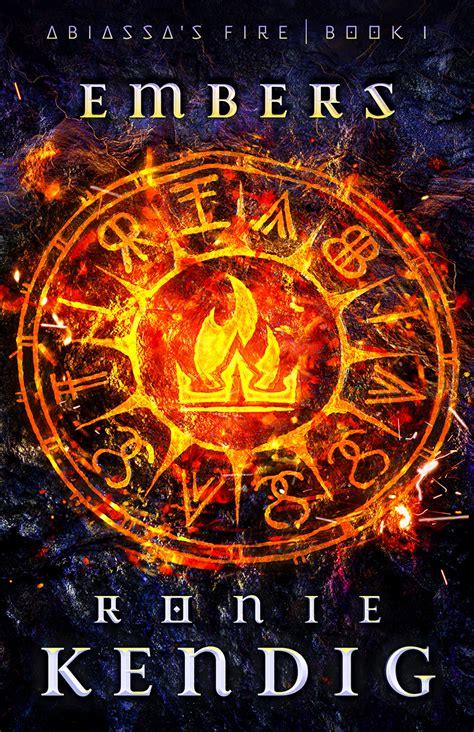 embers books abiassa s series ronie kendig