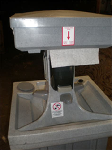 carroll county md portable toilet rentals handicapped