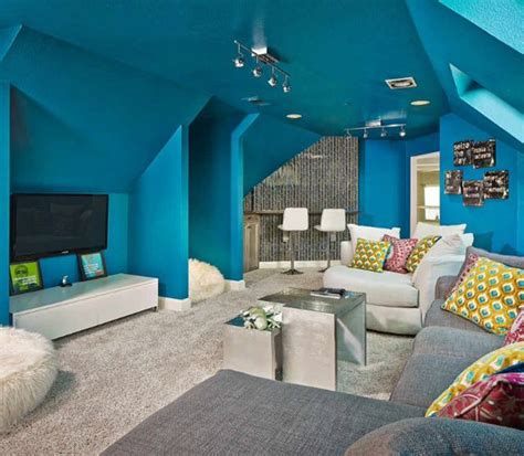 basement entertainment room ideas basement ideas with entertainment area home design and interior