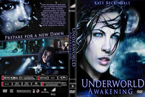 film online gratis underworld 2 underworld awakening movie dvd custom covers