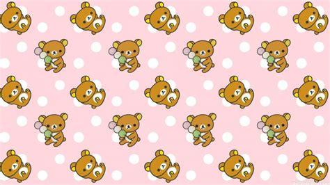 cute wallpaper rilakkuma pokemon espeon background images pokemon images
