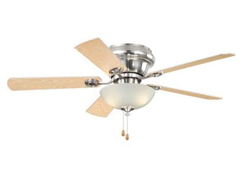 turn of the century ceiling fan turn of the century camden 42in satin nickel ceiling fan