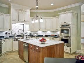 How To Paint Kitchen Cabinets White by How To Paint Kitchen Cabinets White Perfectly Building