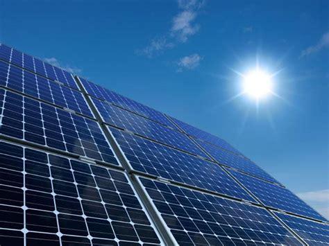 sunrun denver solar company sunrun adding denver office hiring hundreds in colorado denver7