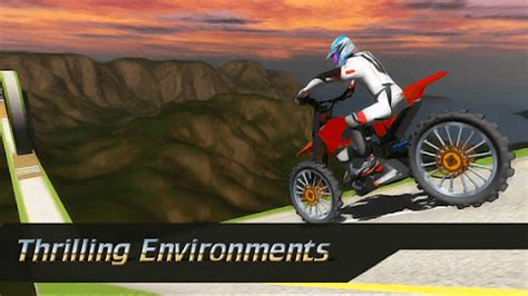 Motorrad Bewertung Kostenlos by Motorrad Stunts Kostenlos Herunterladen Mtsgames