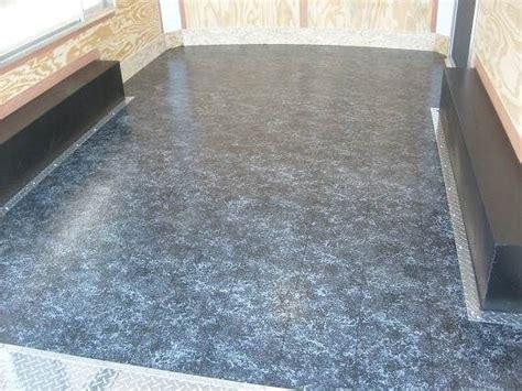 Enclosed Cing Hammock Enclosed Trailer Flooring Ideas Http Homemakerhero