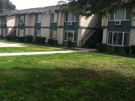 section 8 madera ca madera ca low income housing madera low income