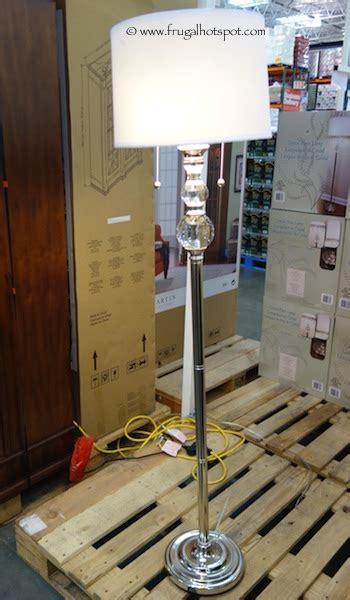 J Hunt Floor Ls by Costco J Hunt Home Floor L 74 99 Frugal