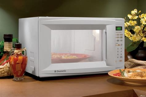 can you put a countertop microwave in a cabinet jobs you never knew your microwave could do for you
