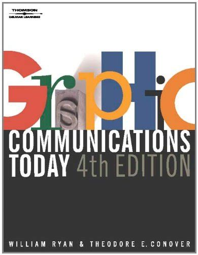 the graphic communication handbook 0415557380 a taste of eden books just launched on amazon usa marketplace pulse