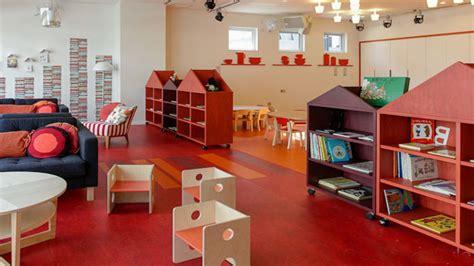 Interior Design School From Home Toilet Design Ideas Pictures Nursery School Interior