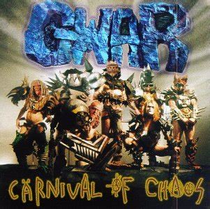don t rock the boat ringtone gwar lyrics lyricspond