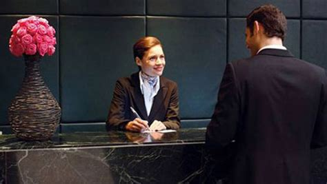 Hotel Auditor by Executive Hotel Management College The Auditor The Of All Trades