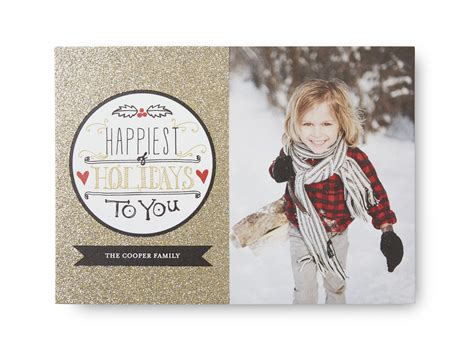 Tiny Prints Wedding Invitations by Tiny Prints Wedding Cards Chatterzoom