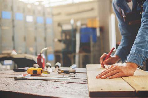 carpenter working  woodworking machines  carpentry