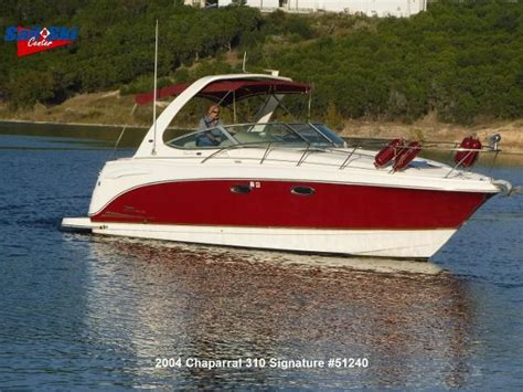 chaparral boats for sale in texas 1990 chaparral boats for sale in austin texas